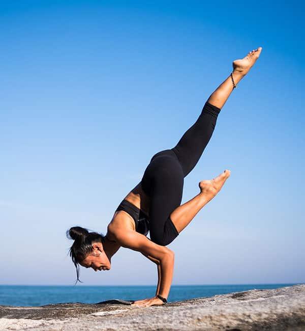 yoga image 01 10